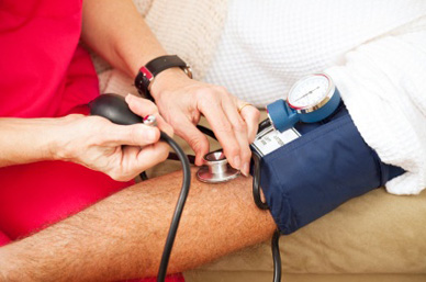 Guidelines for the management of arterial HYpertension